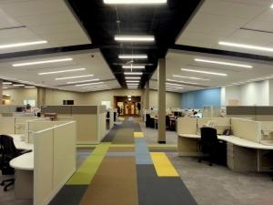 CVS Office (5)