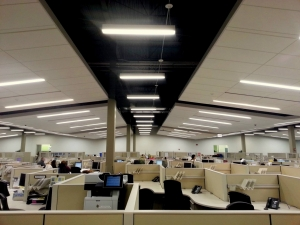 CVS Office (6)