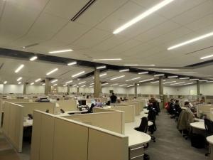 CVS Office (7)