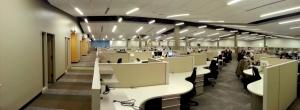 CVS Office (8)