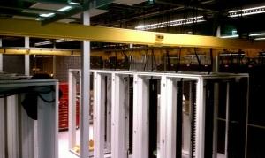 New Jersey Data Center (1)