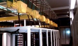 New Jersey Data Center (2)