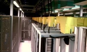 New Jersey Data Center (3)