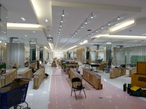 Retail (3)