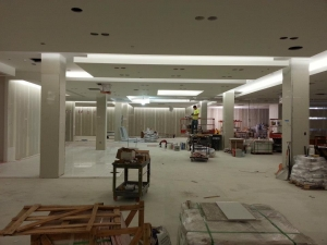 Retail (6)