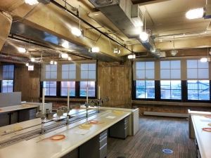 Trading Firm Tenant Buildout (4)