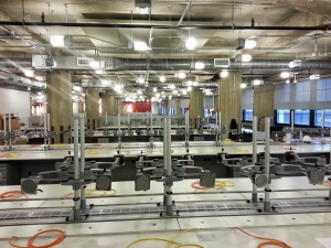 Trading Firm Tenant Buildout (7)