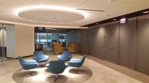 Berkeley Research Group – 70 West Madison