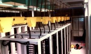 New Jersey Data Center